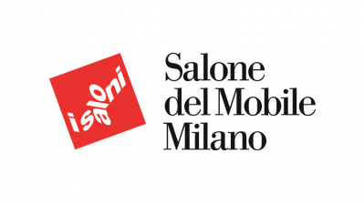 Salone del Mobile 2017: New Trends